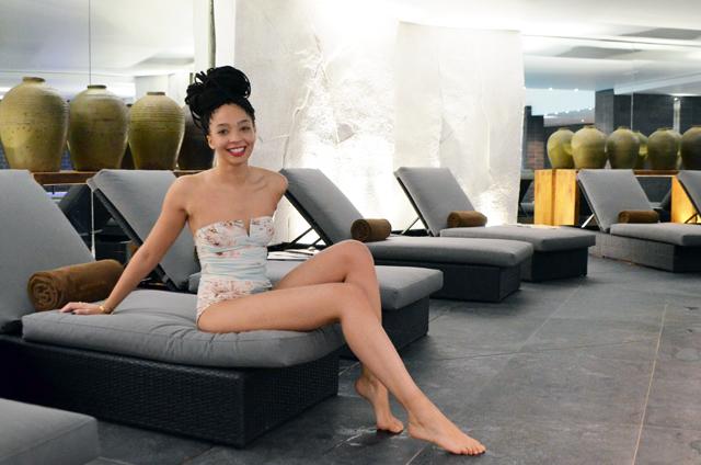 mercredie-blog-mode-voyage-ski-sports-hiver-avis-hotel-cinq-5-etoiles-le-strato-courchevel-meilleur-hotel-spa-piscine2