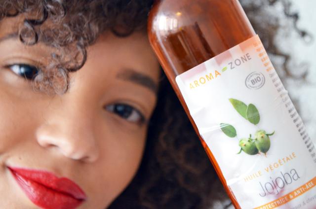 mercredie-blog-beaute-soins-naturels-indispensables-aroma-zone-jojoba-peaux-mixtes-routine-cosmetiques-bio