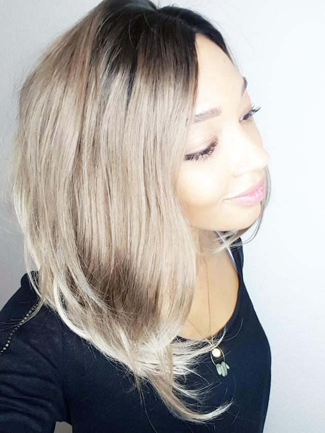 mercredie-blog-beaute--test-avis-review-cheveux-afro-frises-naturels-lacewig-blonde-beyonce-ciara-long-wavy-bob-unikbe-sur-mesure-ombre2