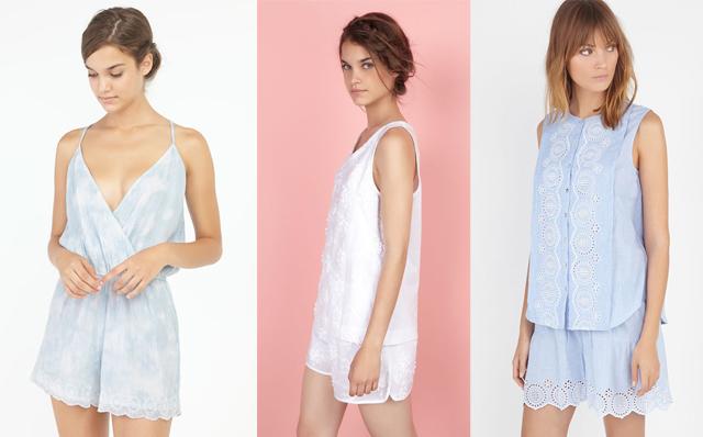 mercredie-selection-oysho-pyjama-short2