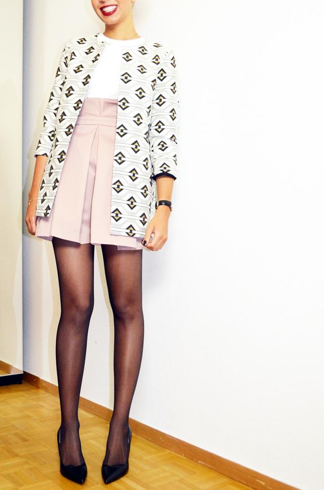 mercredie-blog-mode-geneve-la-redoute-look-vero-moda-escarpins-eden-coralie-marabelle