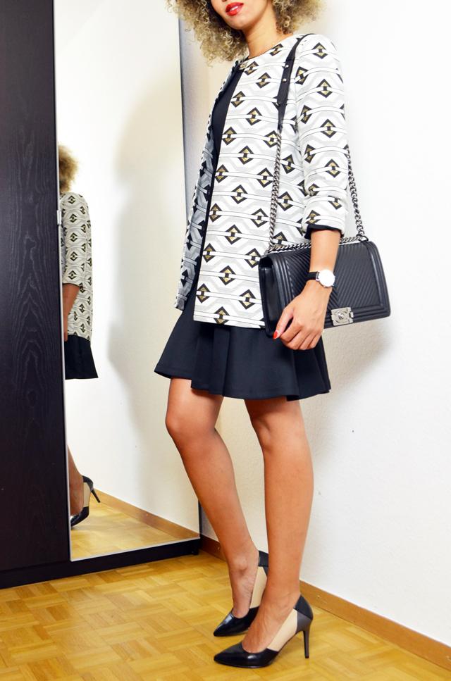 mercredie-blog-mode-geneve-la-redoute-look-vero-moda-escarpins-eden-laura-clement-chanel-boy-chevron-black-mademoiselle-r2