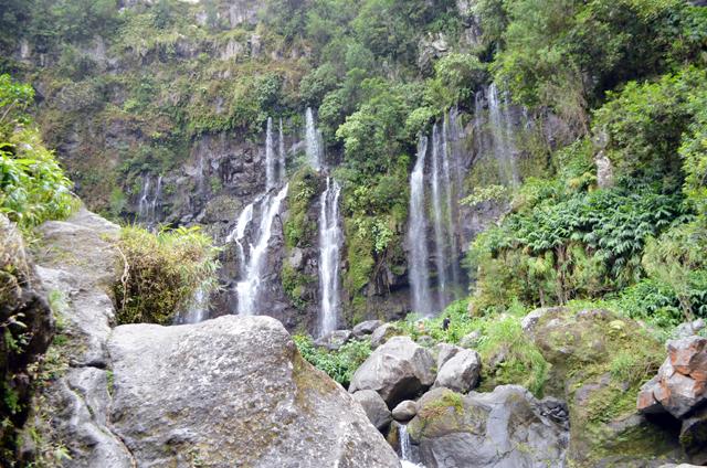 mercredie-blog-mode-voyage-la-reunion-avis-guide-tourisme-montagne-plage-tour-chutes-langevin