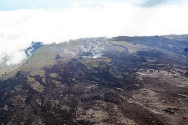 mercredie-blog-mode-voyage-la-reunion-avis-guide-tourisme-montagne-plage-volcan-piton-de-la-fournaise-cascade-helicoptere-helilagon-avis6