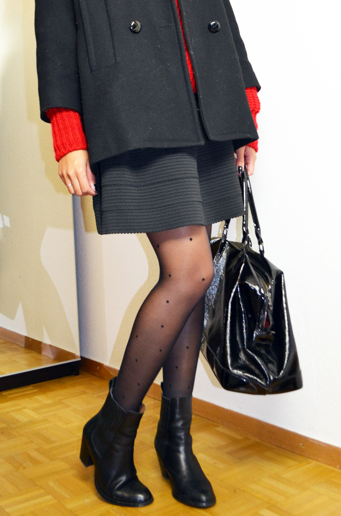 mercredie-blog-mode-geneve-collants-plumettis-etam-bottines-h&m-cuir-manteau-isabel-marant-etoile-sac-longchamp-legende-xl2