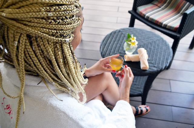mercredie-blog-mode-voyage-ile-maurice-sun-resort-avis-conseils-tripadvisor-sugar-beach-hotel-guide-spa-hammam-sauna1