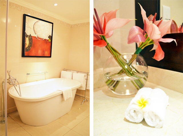 mercredie-blog-mode-voyage-ile-maurice-sun-resort-avis-conseils-tripadvisor-sugar-beach-hotel-guide-suite-salle-bains