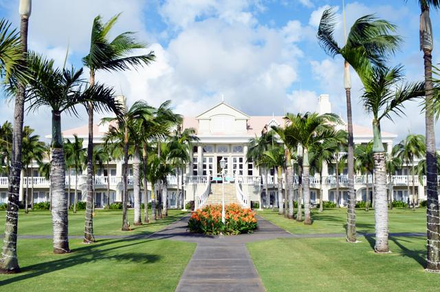 mercredie-blog-mode-voyage-ile-maurice-sun-resort-avis-conseils-tripadvisor-sugar-beach-hotel-guide-touristique-suite-manoir