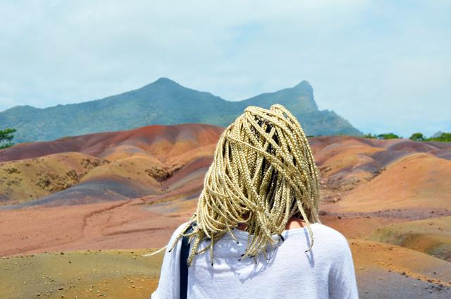 mercredie-blog-mode-voyage-ile-maurice-sun-resort-avis-conseils-tripadvisor-sugar-beach-hotel-guide-visite-randonnee-plaine-champagne-chamarel-terre-des-sept-couleurs3