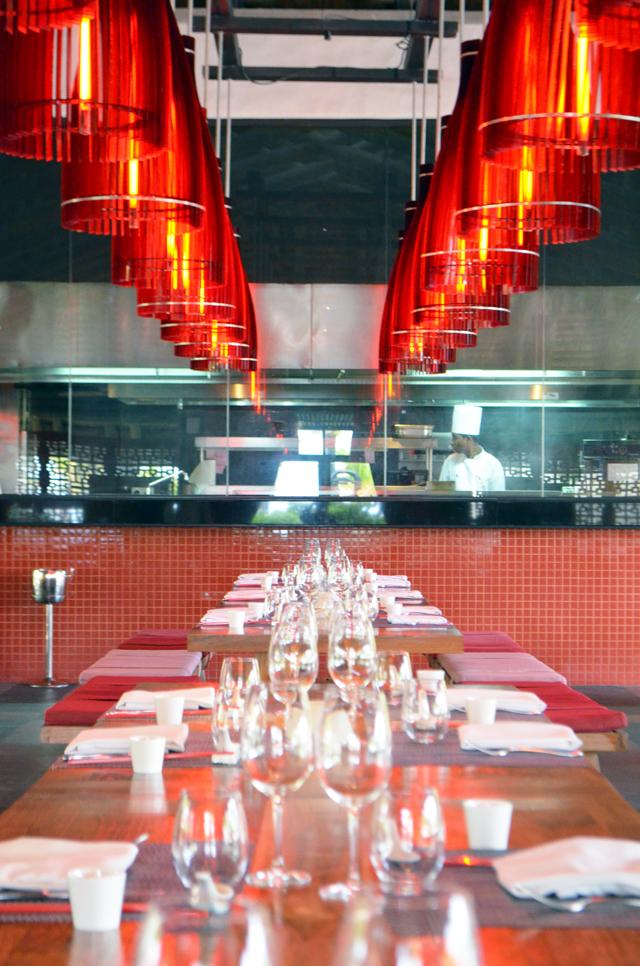 mercredie-blog-mode-voyage-ile-maurice-long-beach-avis-trip-conseils-guide-hotel-resort-golf-restaurant-asiatique