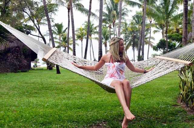 mercredie-blog-mode-voyage-ile-maurice-sun-resort-avis-conseils-tripadvisor-la-pirogue-hotel-guide4