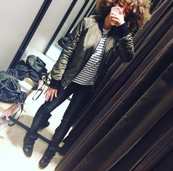 mercredie-blog-mode-cheveux-frises-soin-tokio-inkarami