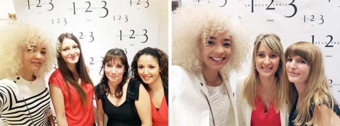 mercredie-blog-mode-geneve-123-boutique-1.2.3-paris-anniversaire-balexert-inauguration-selfie