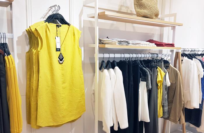 mercredie-blog-mode-geneve-123-boutique-1.2.3-paris-anniversaire-balexert-inauguration