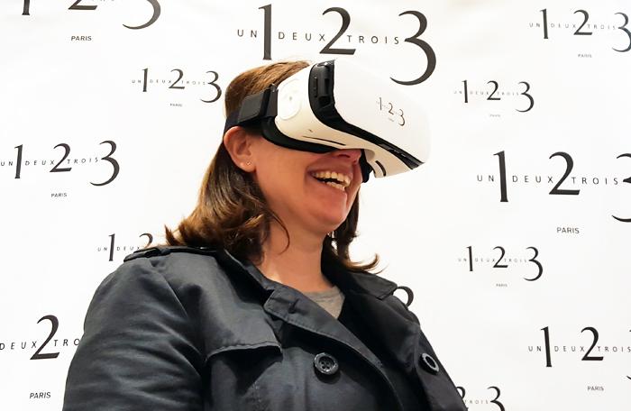 mercredie-blog-mode-geneve-123-boutique-1.2.3-paris-anniversaire-montreux-nouvelle-collection-oculus-rift