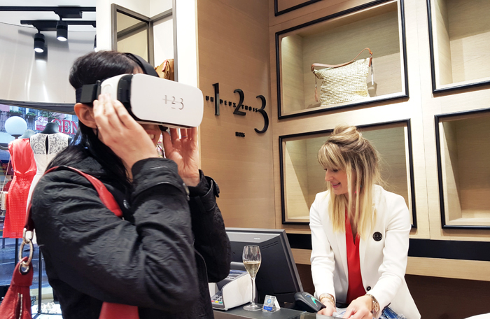 mercredie-blog-mode-geneve-123-boutique-1.2.3-paris-anniversaire-montreux-nouvelle-collection-oculus-rift2