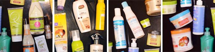 concours-mercredie-blog-cheveux-produits-capillaires