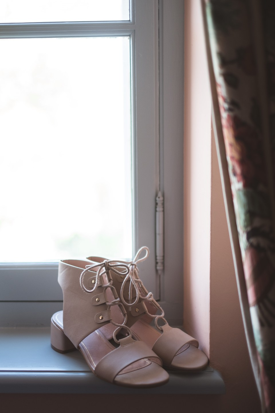 mercredie-mariage-blog-theme-chaussures-sandales-mariage-mariee-topshop-nude-rose-parle-baby-pink-dance
