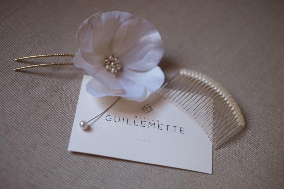 mercredie-mariage-maison-guillemette-pince-cheveux-dolce-peigne-voile-perle