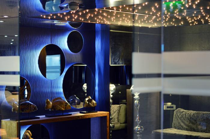 mercredie-blog-beaute-hotel-le-strato-courchevel-piscine-spa-sothys3