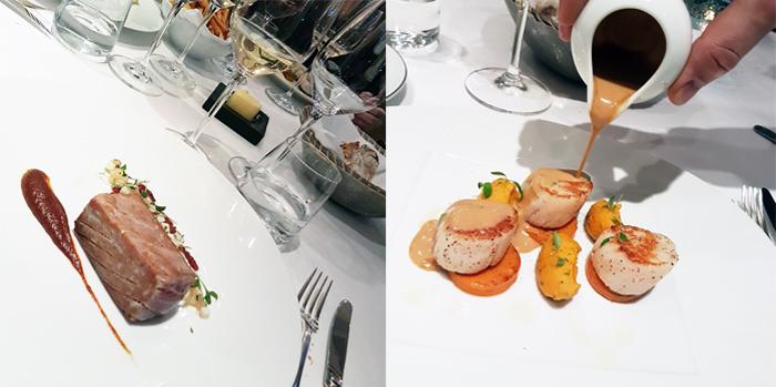mercredie-blog-hotel-le-strato-restaurant-michelin-macaron-baumaniere-diner