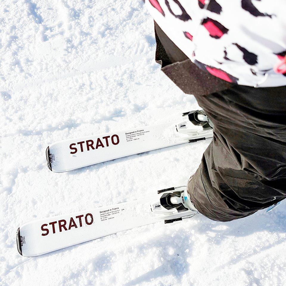mercredie-blog-mode-beaute-lifestyle-courchevel-skis-rossignol-ski-le-strato-luxe-hotel-avis