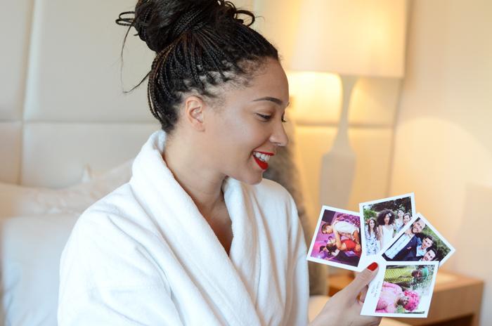 mercredie-blog-mode-mariage-photos-polaroid-remerciements-photobox-avis-invites2
