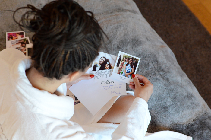 mercredie-blog-mode-mariage-photos-polaroid-remerciements-photobox-avis-invites-polaroid-retro-remerciements