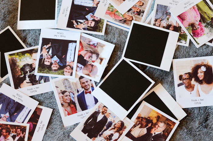 mercredie-blog-mode-mariage-photos-polaroid-remerciements-photobox-avis-invites-polaroid