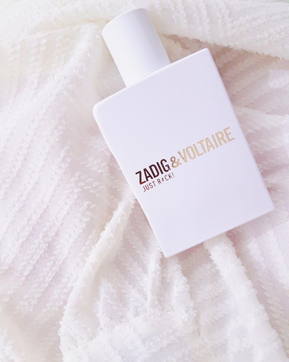 mercredie-blog-beaute-suisse-mode-geneve-beauty-blogger-zadig-voltaire-parfum-fragrance-test-avis-just-rock-for-her-pour-elle