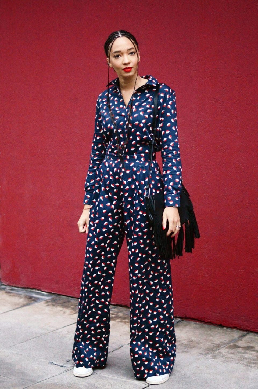 mercredie-blog-mode-fashion-blogger-suisse-geneve-switzerland-box-braids-metisse-ensemble-asos-people-tree-va-coton-bio-imprime-pantalon-large-chemise-sac-zara-franges1