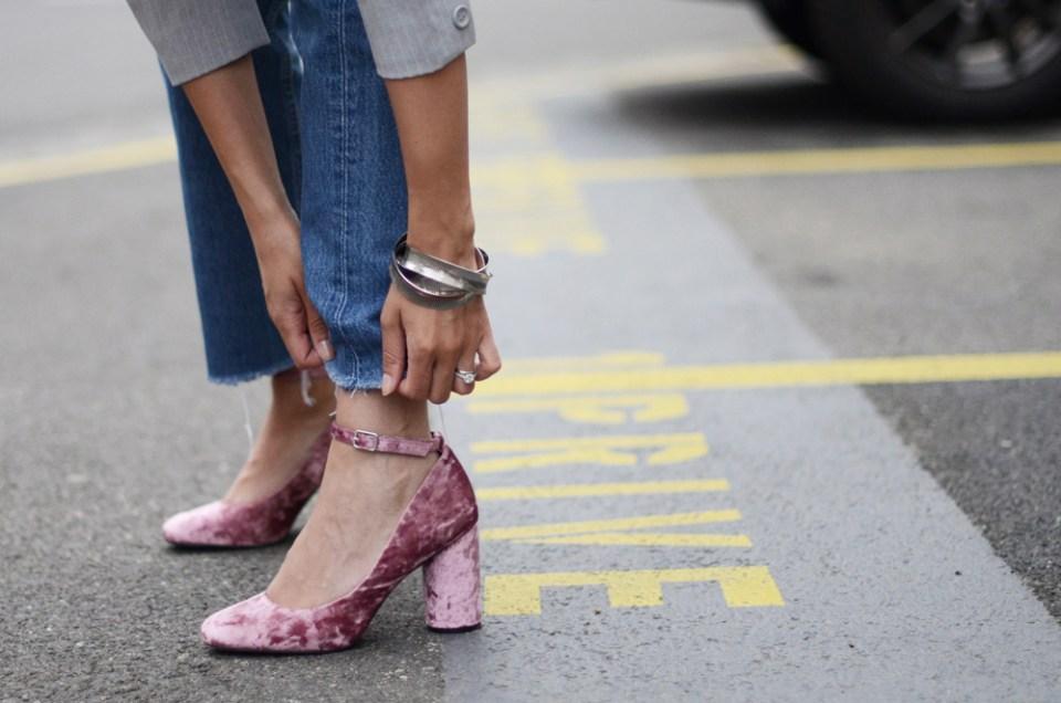 mercredie-blog-mode-geneve-suisse-levis-501-h&m-babies-velours-veste-blazer-vintage-bracelets-ethniques-bijoux-cherie