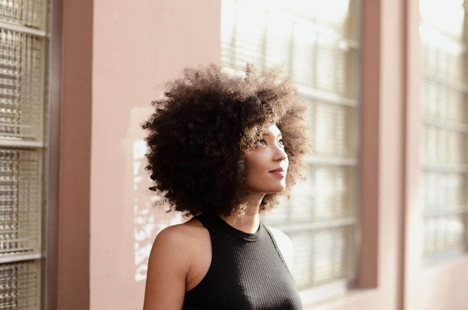 mercredie-blog-mode-geneve-blogger-swiss-suisse-switzerland-geneva-afro-hair-natural-cheveux-frises-naturels-nappy4