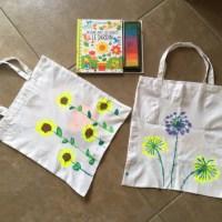 DIY: cadeau de fin d'année pour les maîtresses
