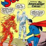 superman145