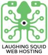 ls-hosting-main-logo