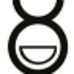 cropped-MercurialLogo_solosmall.png