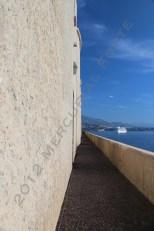 2012. Monte Carlo, Monaco