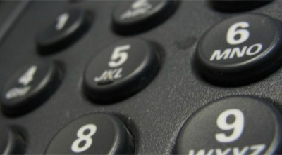 phone-number-buttons