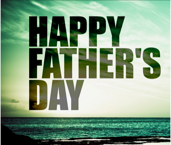 Dr. Johannes Ramirez - Vitality and Wellness Centers: Wishing You A Very Warm And Special Father's Day!