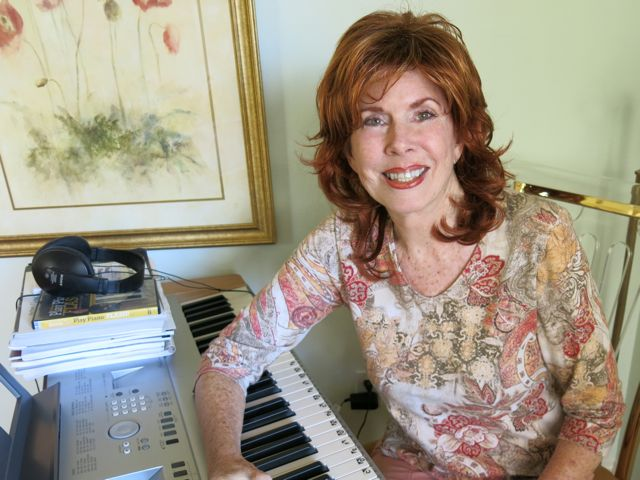 SNAP! Unhypnotizing Hypnotherapy. Can Hypnotherapy help me learn piano?