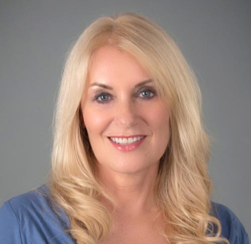 Coastal Skin Care - Introducing Owner Sharon Marshall - Beautiful Skin And The Extraordinary Power of Human Touch!