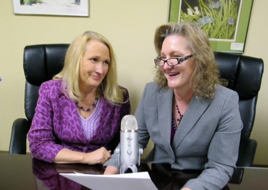 Worth Saving!  What is Legally Actionable Domestic Violence?  Part 2. Debi Jurgensen, Guest.