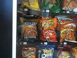 Cheetos_featured_image