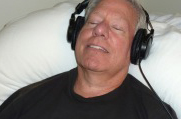 Sleep Calmly with Hypnotherapy