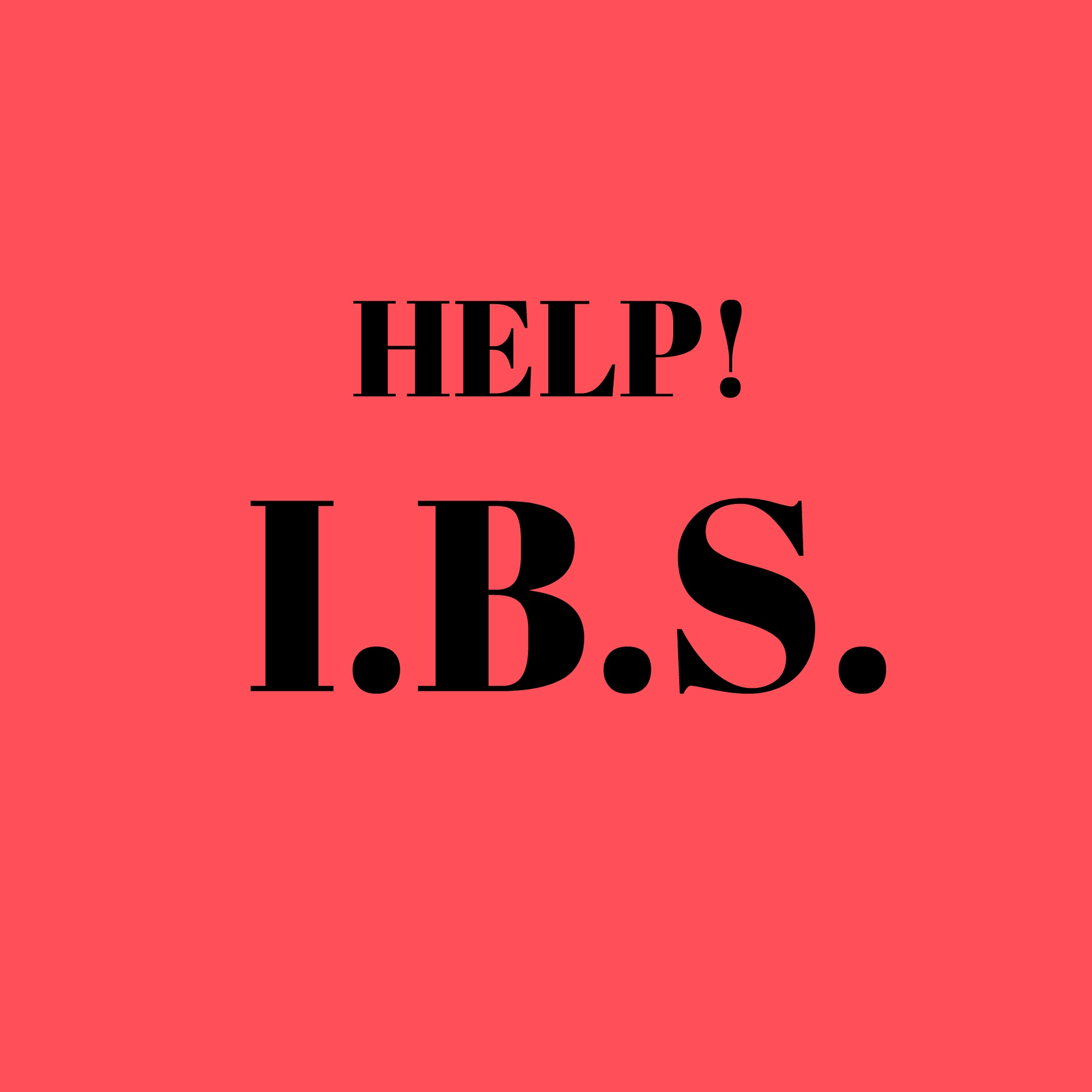 SNAP! Unhypnotizing Hypnotherapy.  Can Hypnotherapy help IBS sufferers?