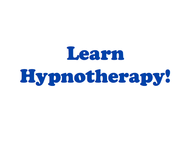 SNAP! Unhypnotizing Hypnotherapy. Want to learn Hypnotherapy?