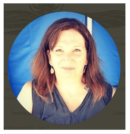SNAP! Let's Talk Wellness! Meditation and Hypnosis? Nora Knople, guest.