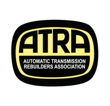 A Big Thank You To Our Title Sponsor, ATRA!