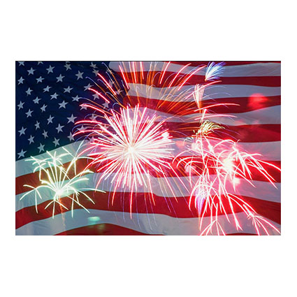 Johannes Ramirez, MD: Vitality And Longevity Centers – Dr. J Wishes You A Happy Fourth Of July!
